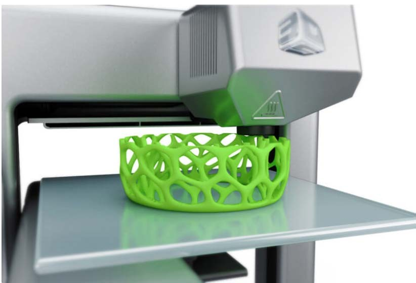 3 reasons why you need to optimize your parts for 3D printing