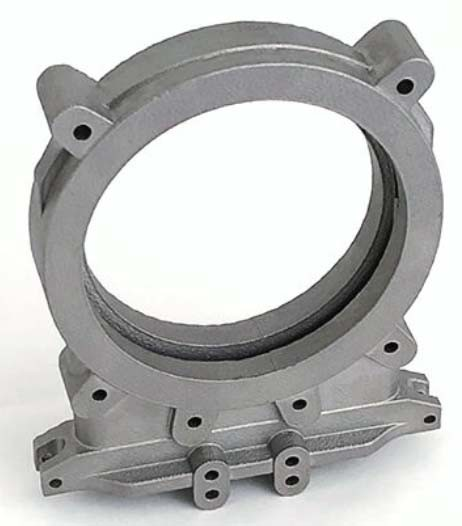 Considering 3D Printing for valves and industrial flow control?