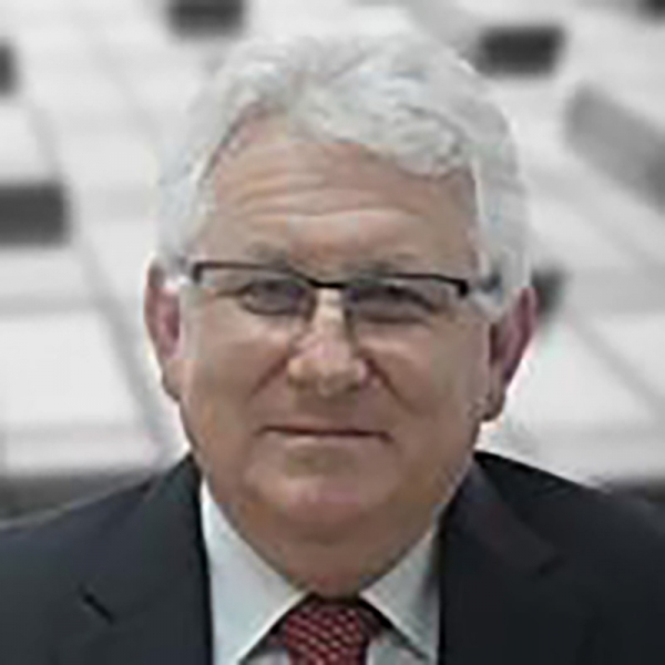 Geoffrey A. Piggott